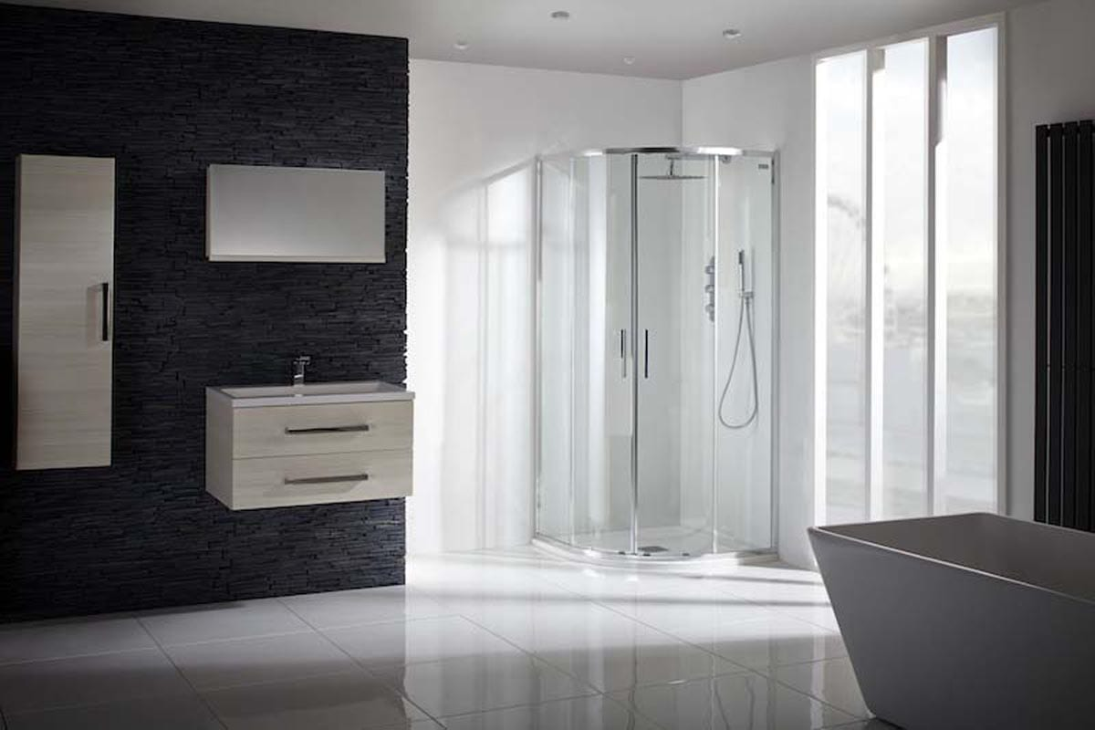 Fitted Bathroom Specialists