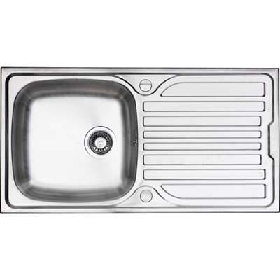 Kitchen Sink For Online Quotation