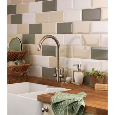 Kitchen Wall Tiling Kitchen Quotes