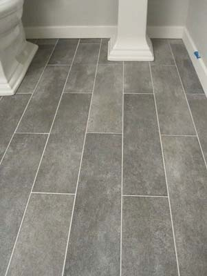Online Bathroom Quote Floor Tiling