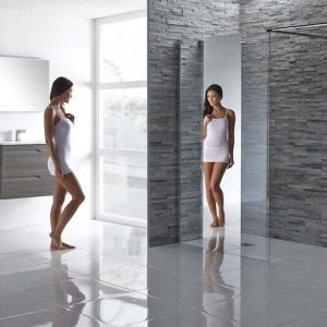 5 Benefits of Wet Room Bathrooms