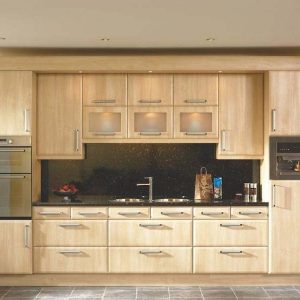 Fully Fitted Kitchen For £4995 | Fitted Kitchen Package