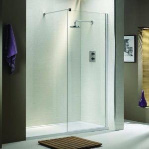 Bath Out – Shower In Package | Walk In Bathroom Specialists