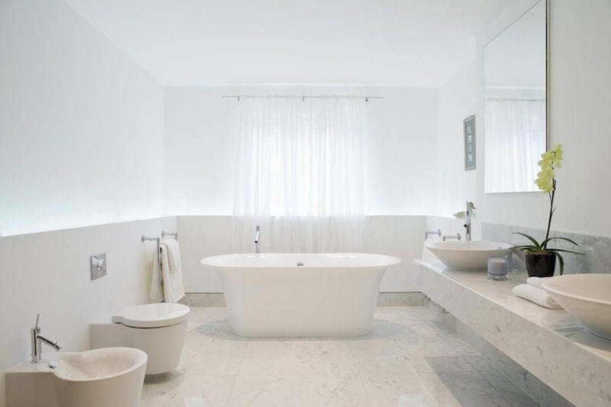 Bathroom Renovation Advice bathroom renovation and remodelling guide | bathroom help and advice