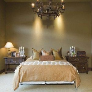 Bedroom Lighting Ideas: Setting the Mood With Our Guide