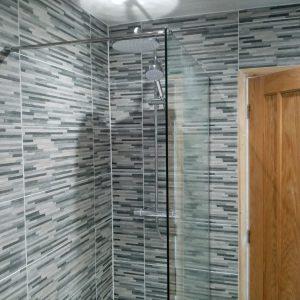Mr and Mrs Bonningtons Bathroom, Heanor