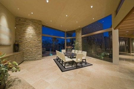 Flooring: Choosing Stone Tiles That Are Right For You