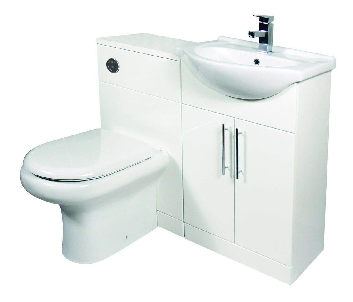 cloakroom,fitted cloakroom,cloakroom package