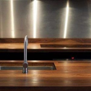 Our Handy Guide To Cleaning Kitchen Worktops
