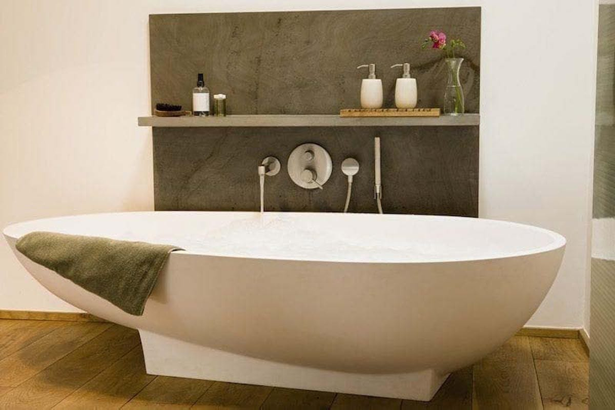 Cost Of A Fitted Bathroom What Are Bathroom Fitting Prices