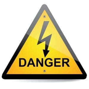 What Are The Dangers Of DIY Electrics In Your Home?