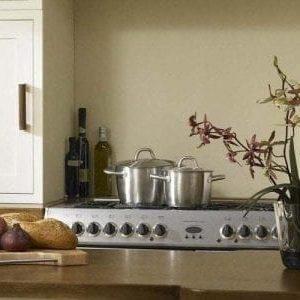 Traditional Kitchen Installation | Farmhouse Kitchen Designs
