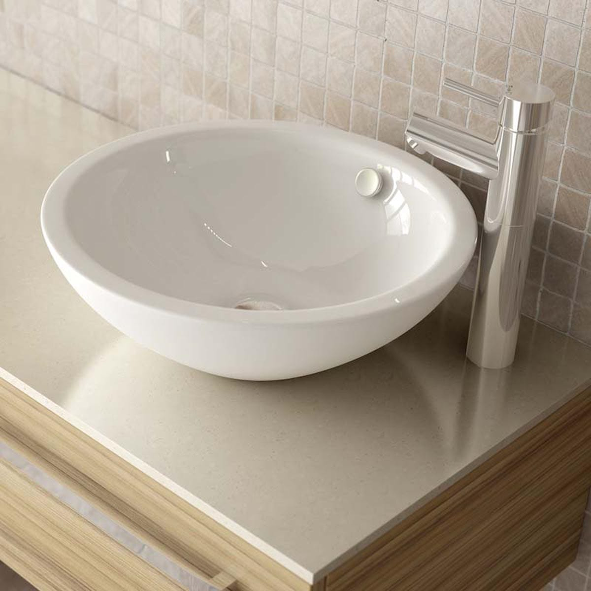 Cloakroom Package | Change Your Tired Cloakroom