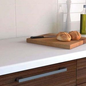 Getting To Know All About Earthstone Worktops