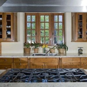 Kitchen Extractor Fans: What You Need to Know Before Buying