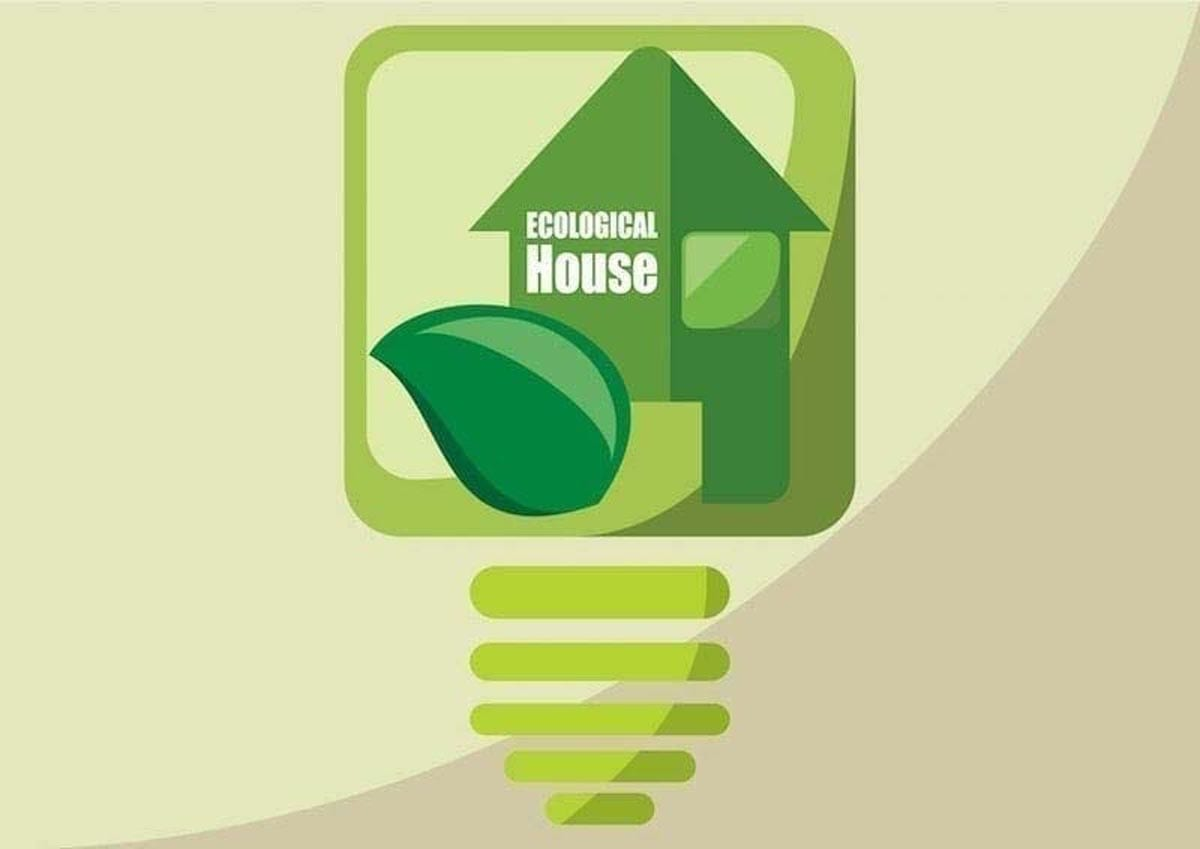 Energy Efficient Greener Home