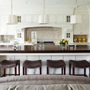 National Home Improvement Month: Give You Home A Facelift In April