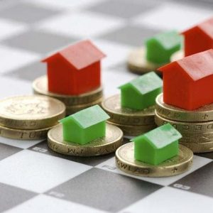 Home Improvement Tips for Landlords