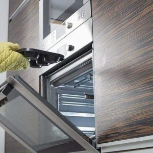 Fire Safety in Your Kitchen: General Kitchen Safety Tips