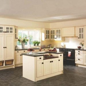 Kitchen Trends 2017 – Whats Hot and Whats Not For Kitchens