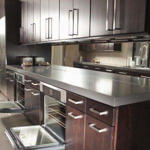 Which Kitchen Worktop Is Right For You?