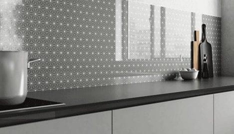Kitchen Worktops 2