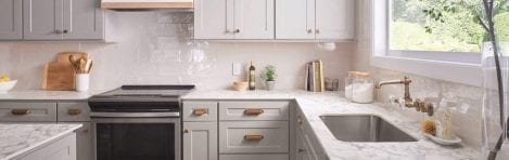 Kitchen Worktops 4
