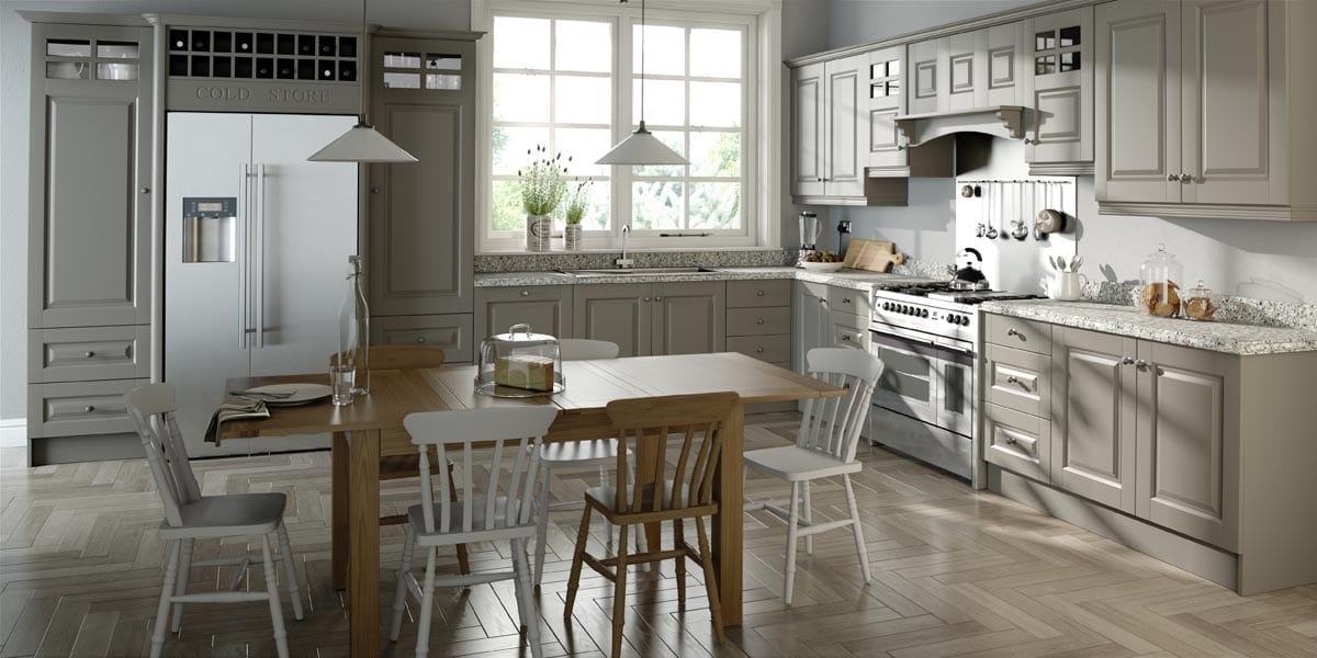 fully fitted kitchen,fitted kitchen package