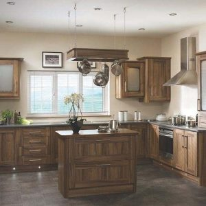 Preparing For Your New Fitted Kitchen