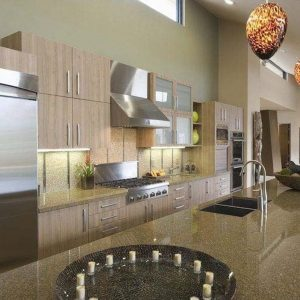 New Year, New Home, New Kitchen? A Great Time To Improve