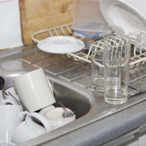Reasons to Keep Your Kitchen Clean | Kitchen Advice Guides