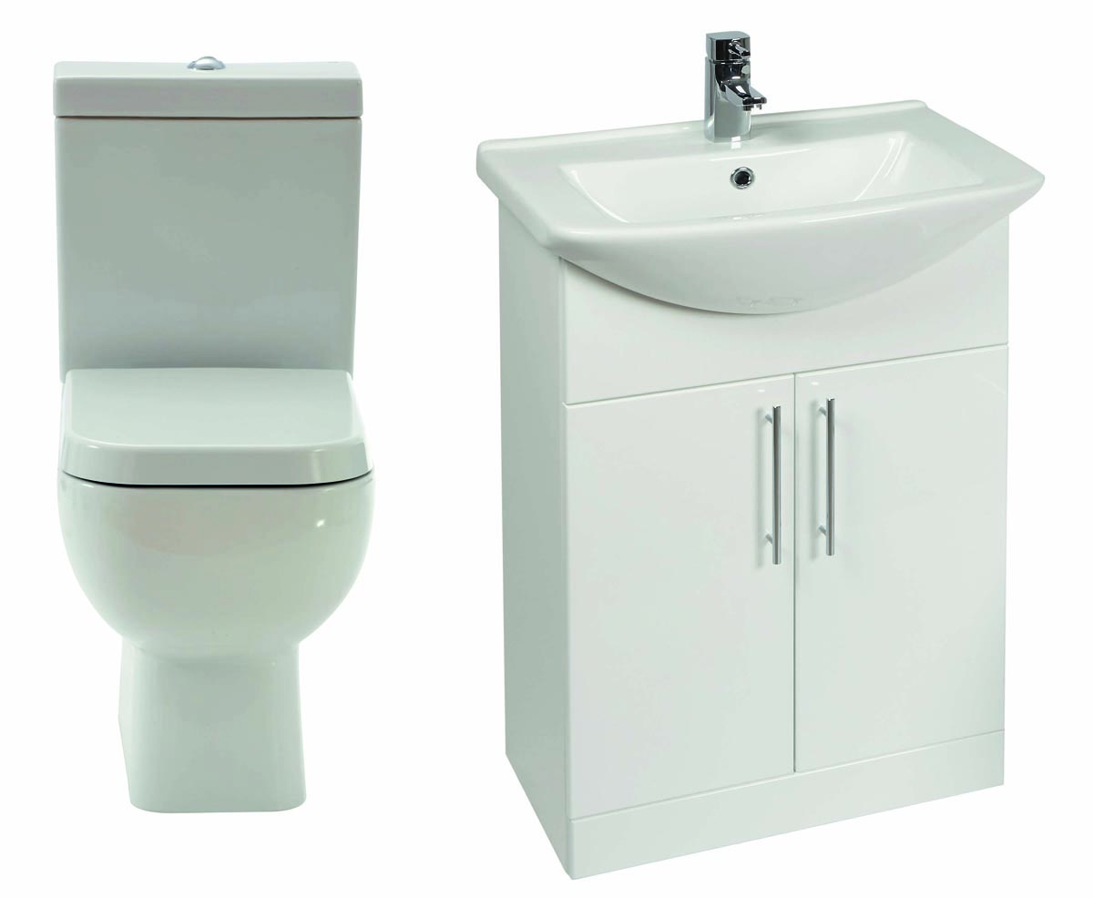 complete bathroom installation,fitted bathroom package,fully fitted bathroom