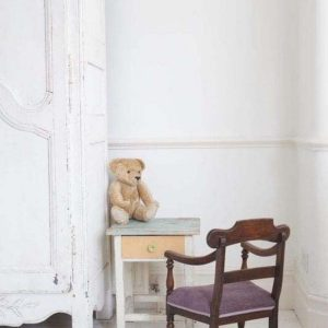 Style Ideas For Children's Bedrooms