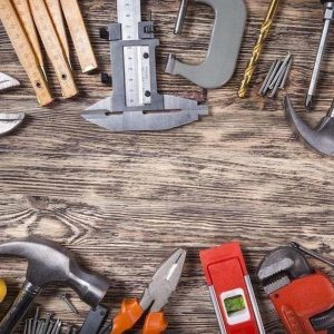 10 Tips for a Successful Property Renovation On Your Home