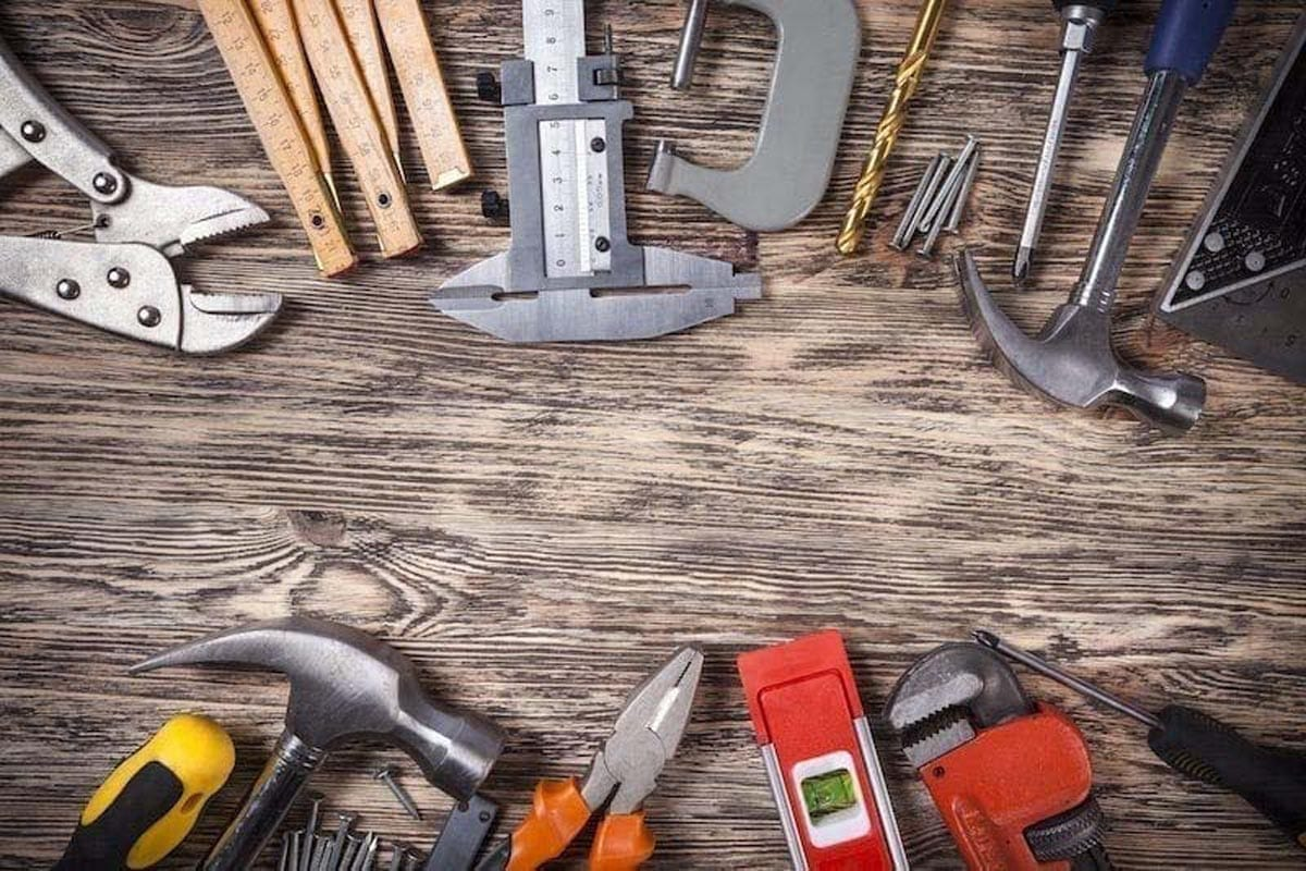10 Tips For A Successful Property Renovation