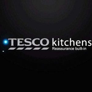 Tesco Kitchens Have Closed Down