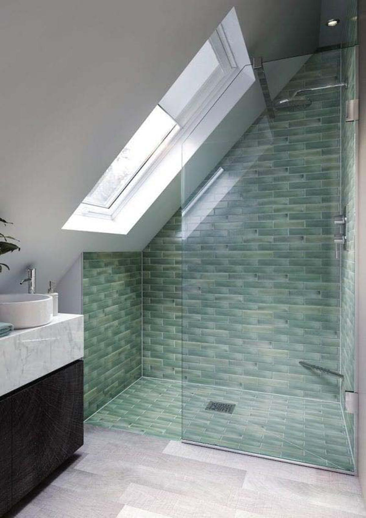 Guide To Wetrooms The Essential Wet Rooms Guide