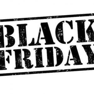 Black Friday Fitted Kitchen and Bathroom Deals From Aquarius