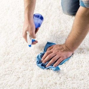 Cleaning Hacks for your Home That Are Kind and Gentle