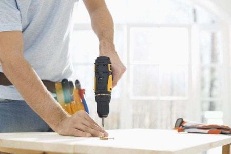 5 Cost Effective Home Improvements That Can Add Real Value