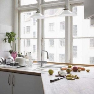 Cost of a Fitted Kitchen | What Are Fitted Kitchen Prices