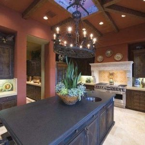 Kitchen Islands: Everything You Need to Know