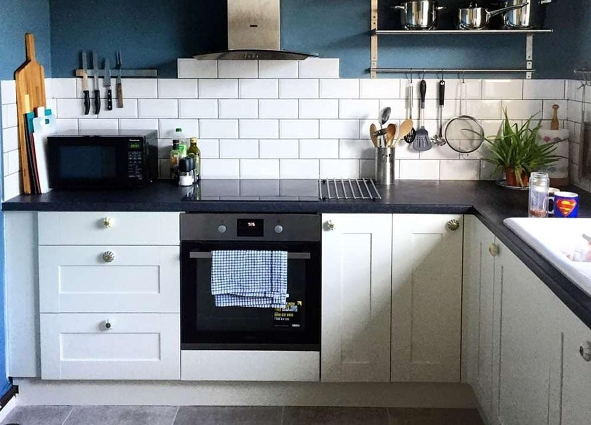 kitchen makeover package,kitchen package