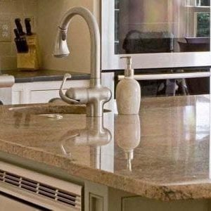 Kitchen Makeovers | Rejuvenate Your Tired Kitchen Cabinets