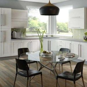 Aquarius Home Improvements Made To Measure Any Size, Any Colour Doors