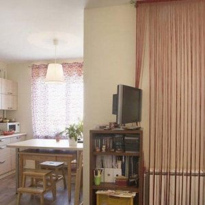 5 Top Tips When Planning a Small Kitchen