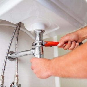 5 Plumbing Tips That Every Home Needs To Know
